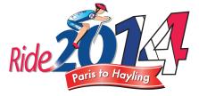 ride_2014_logo
