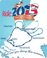 map_holland2013_280x200