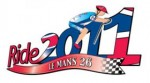 2011Logo