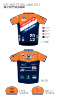 Road Jersey 2012 5G_280x200