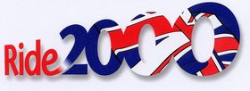 2000 Logo B