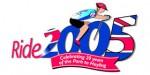 2005_logo_