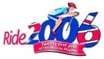 2006_LOGO