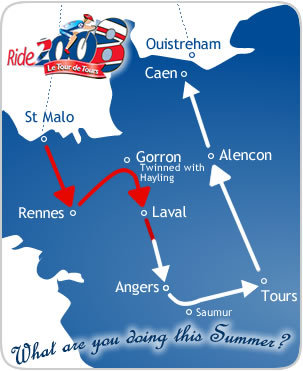 2008_ride_map