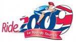 2009 A Logo