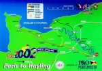 Map 2002