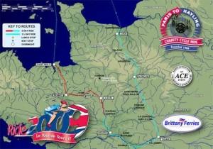 map-2009