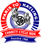 Generic P2H Logo
