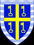 Hayling Shield