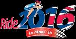 Year Logo 2016